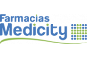 Medicity Guayaquil Pacific